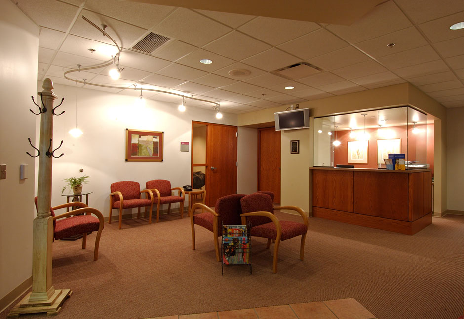 Freeport Health Network, Cardiovascular Center
